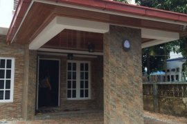 4 အိပ္ခန္းမ်ား villa ငွားရန္ အတြင္း Yankin, Yangon