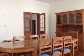 4 အိပ္ခန္းမ်ား villa ငွားရန္ အတြင္း Mayangone, Yangon