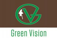 Green Vision Construction Co., Ltd.