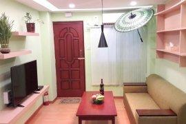 1 အိပ္ခန္းမ်ား Apartment ေရာင္းရန္ အတြင္း Yangon