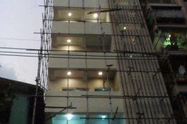 2 အိပ္ခန္းမ်ား ကြန္ဒို ေရာင္းရန္ အတြင္း Yangon