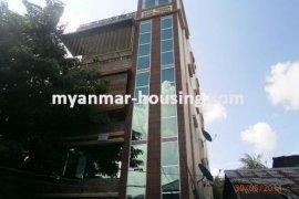 3 အိပ္ခန္းမ်ား ကြန္ဒို ေရာင္းရန္ အတြင္း Sanchaung, Yangon