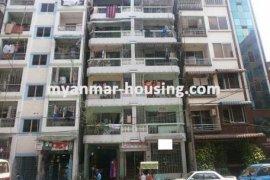 ကြန္ဒို ေရာင္းရန္ အတြင္း Sanchaung, Yangon