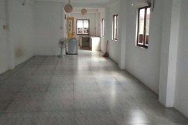 Apartment ငွားရန္ အတြင္း Yangon