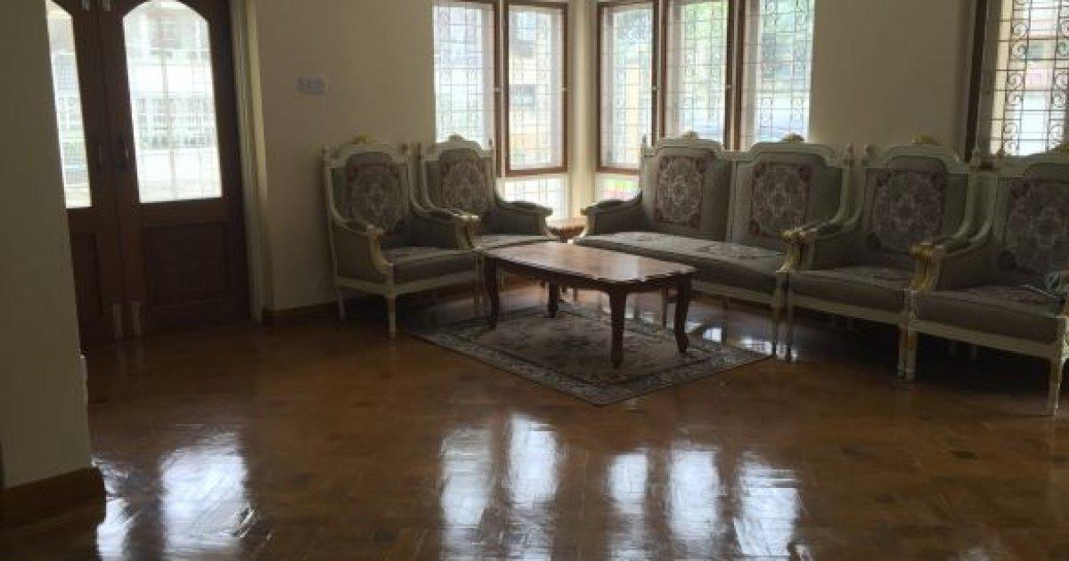 Bedroom Furniture Yangon