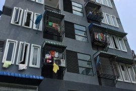 Apartment ေရာင္းရန္ အတြင္း Yangon