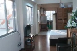 Apartment ငွားရန္ အတြင္း Sanchaung, Yangon