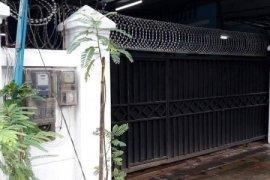 6 အိပ္ခန္းမ်ား အိမ္ ငွားရန္ အတြင္း Yangon