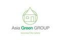 Asia Green Construction Sdn Bhd