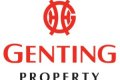 Genting Property Sdn Bhd