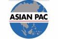 Asian Pac