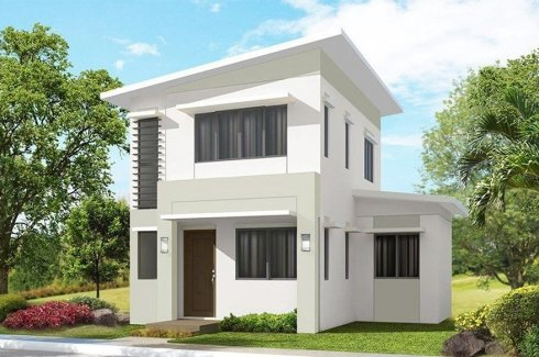 3 Bedroom House for sale in Amarilyo Crest, Taytay, Rizal