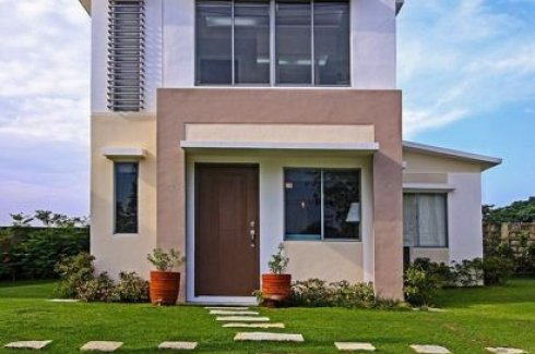 3 Bedroom House for sale in Verna at San Rafael Estates, San Roque, Bulacan