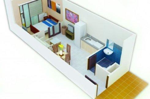 1 Bedroom Condo for sale in One Oasis Cagayan De Oro, Cagayan de Oro, Misamis Oriental