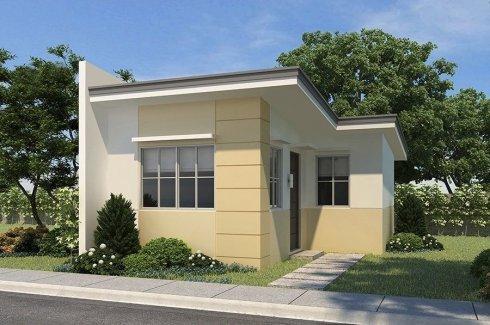 1 Bedroom House for sale in New Leaf, Trece Martires, Cavite