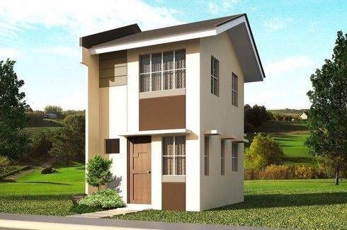 2 Bedroom House for sale in New Leaf, Trece Martires, Cavite