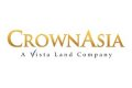 Crown Asia Properties, Inc.