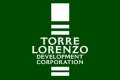 Torre Lorenzo Development Corporation