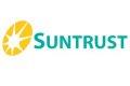 Suntrust Properties Inc.