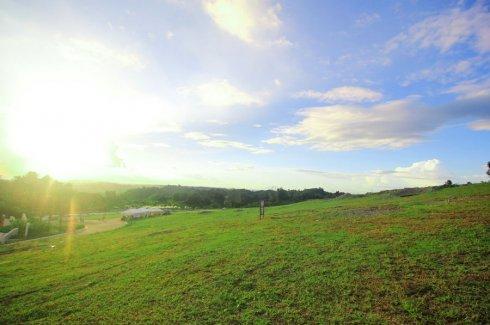 Land for sale in Golden Haven Memorial Park - Norzagaray, Norzagaray, Bulacan