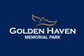 Golden Haven Memorial Park, Inc.