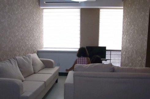 Fine 2 Bedroom Condo For Sale In The Bellagio 3 Bgc Metro Manila Download Free Architecture Designs Rallybritishbridgeorg
