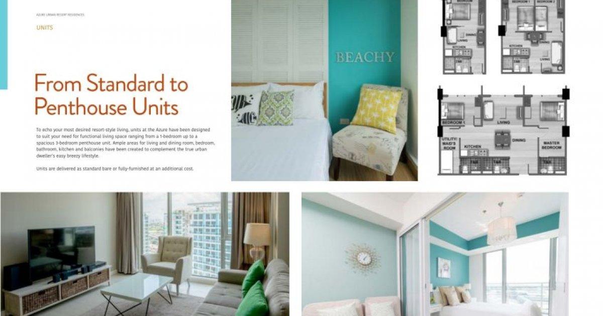 condo interior design cost philippines brand new