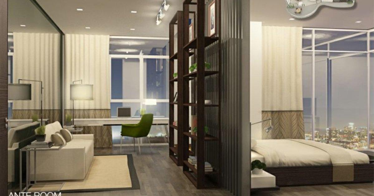 Philippines   4 Bedroom Condo For Sale In 12 Luxury Flats, San Juan, Metro  Manila