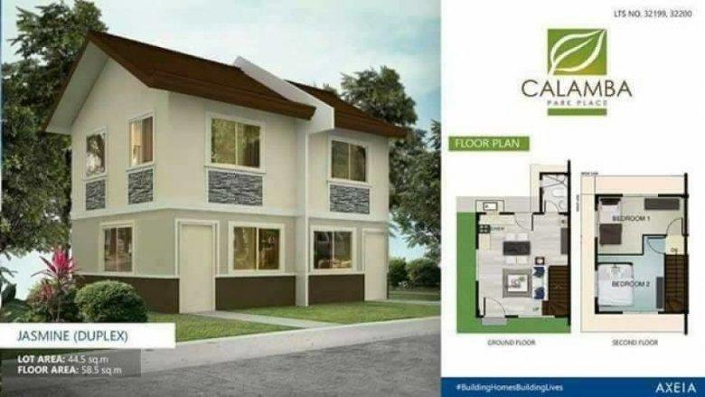 BPI Real Estate Directory