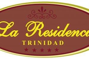 La Residencia Trinidad