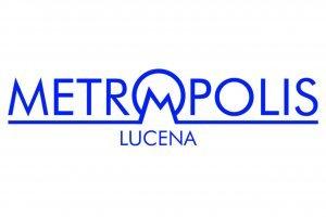 The Metropolis Lucena