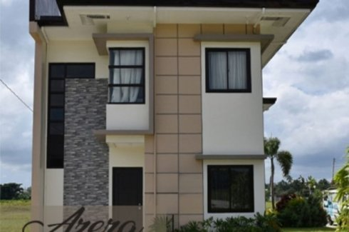 3 Bedroom House for sale in Neviare by Calmar Land, Antipolo del Norte, Batangas