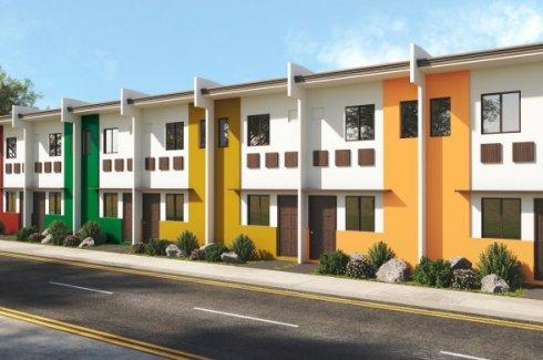2 Bedroom House for sale in Promesa Pila by Calmar Land, Bagong Pook, Laguna