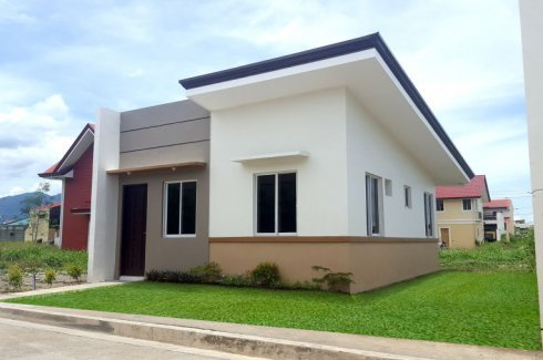 2 Bedroom House for sale in Sorrento by Calmar Land, Pinagkawitan, Batangas