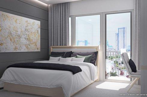 1 Bedroom Condo for sale in South 2 Residences, Las Piñas, Metro Manila