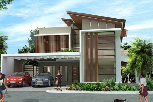 4 Bedroom House for sale in Sta. Barbara Heights, Inanan, Iloilo on living house map, two story house map, 2 bedroom house map, 5 bedroom house map, 15 bedroom house map, minecraft house map, unit map, 3 bedroom house map, plot map, house floor plan map,