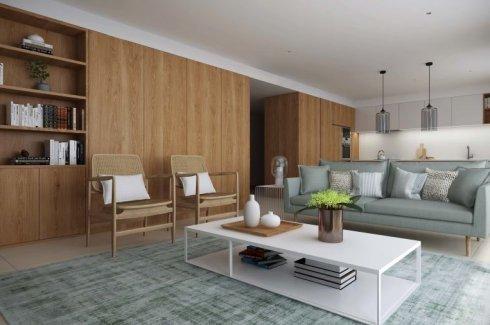 2 Bedroom Condo for sale in Santa Maria, Algarve, Portugal