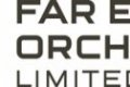 Far East Orchard Limited