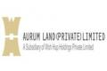 Aurum Land (Private) Limited