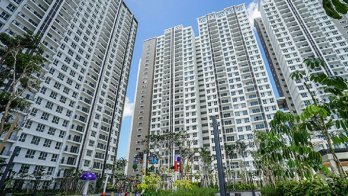 Imperial Residences