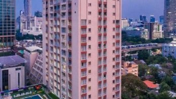 Evergreen Place Siam