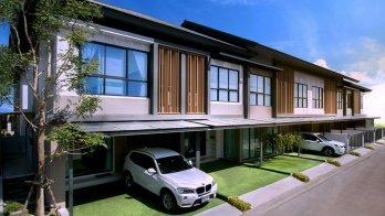Premium Time Home Suanluang Rama 9