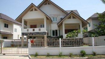 Pattaya Park Hill 2