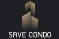 save condo
