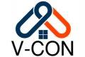 V-CONNECT PROPERTY