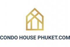 Condo & House Co.,Ltd