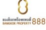 Bangkok Property 888