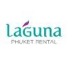 Laguna Property Rental