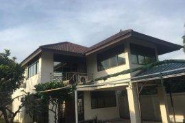 4 ห้องนอน บ้าน สำหรับขาย ใน บางซื่อ, กรุงเทพมหานคร