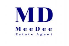 MeeDee Estate